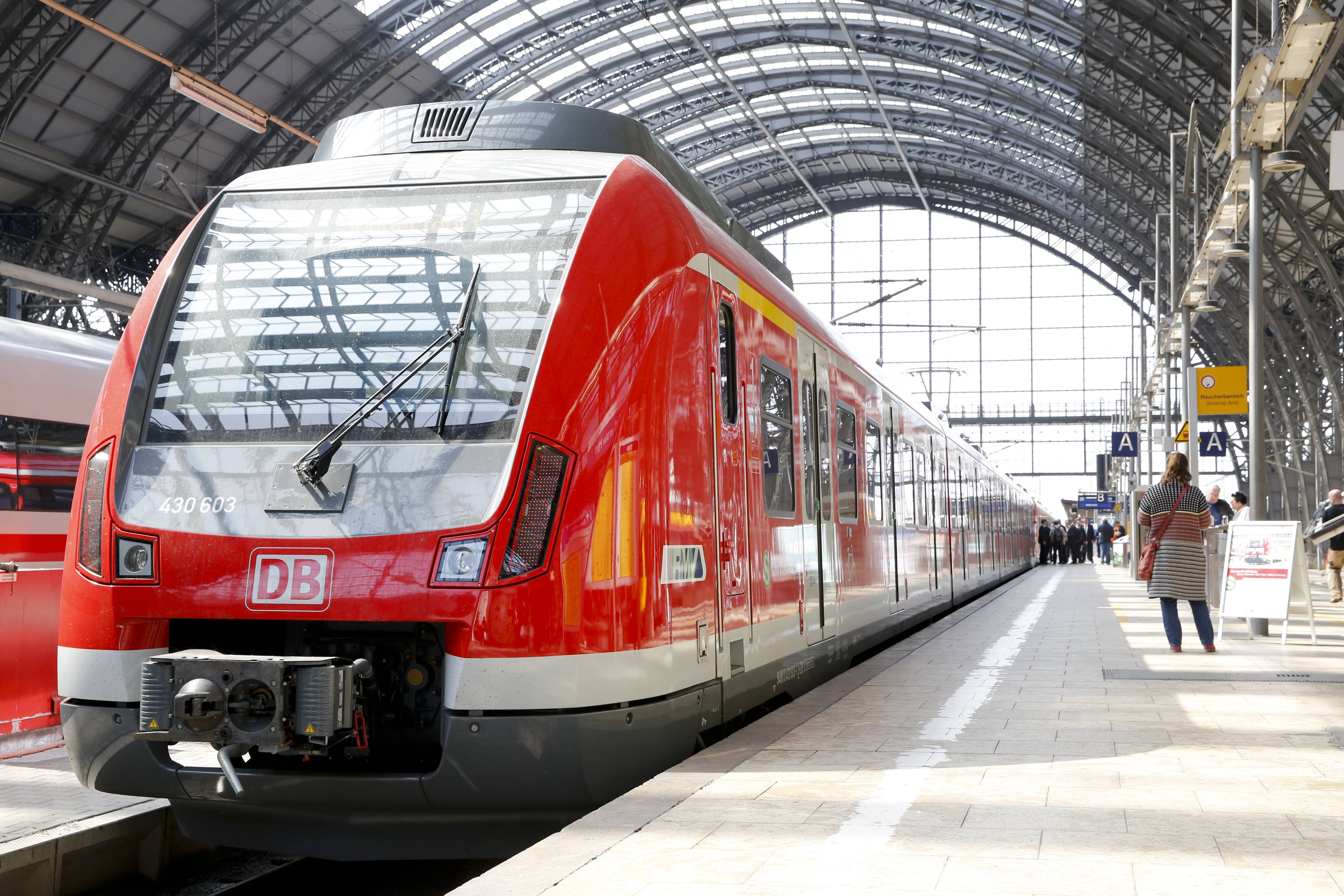 Транспорт мюнхена: виды транспорта, тарифные зоны, цены