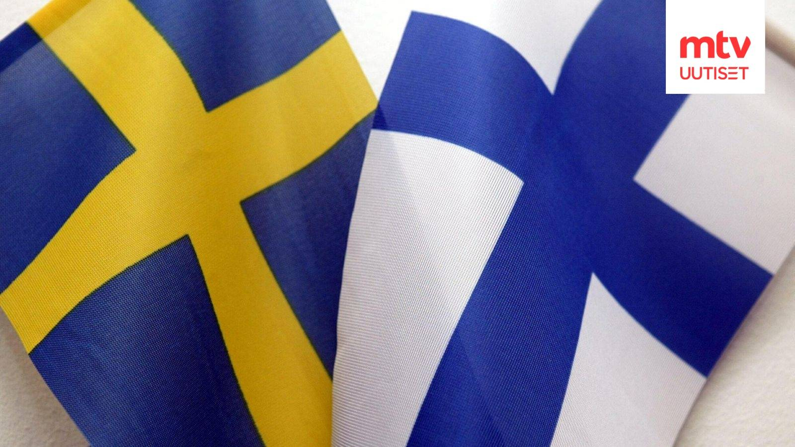 Языки финляндии — википедия