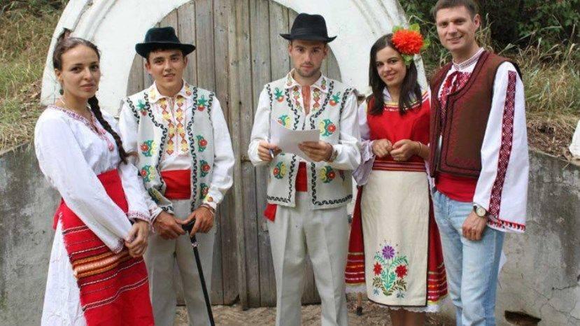 Переехали: как устроена жизнь в болгарии