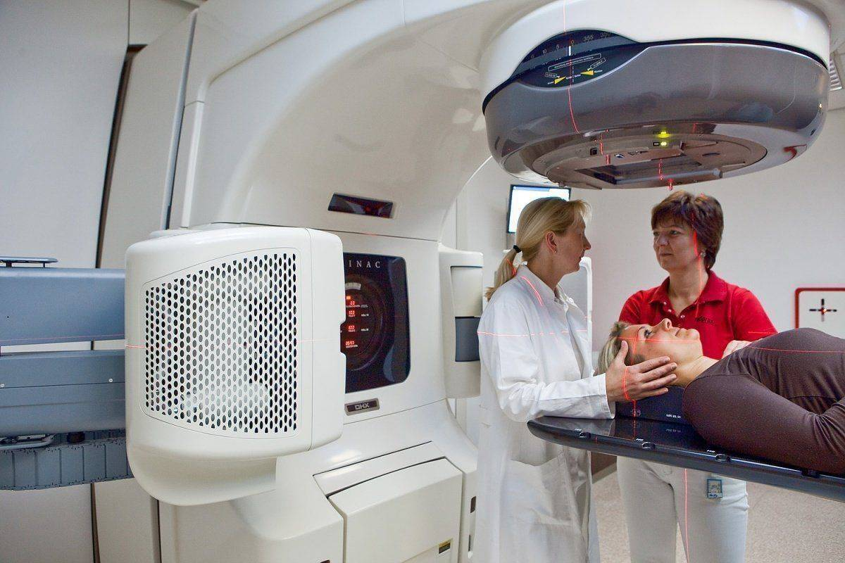 Лечение саркомы в германии, клиники и новейшие методы терапии саркомы за рубежом - medhaus, germany