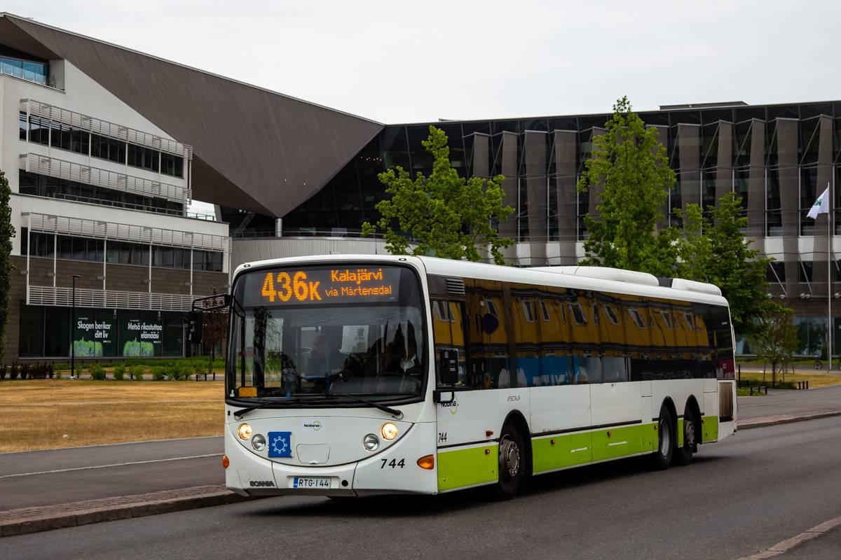 Транспорт в финляндии — википедия. что такое транспорт в финляндии
