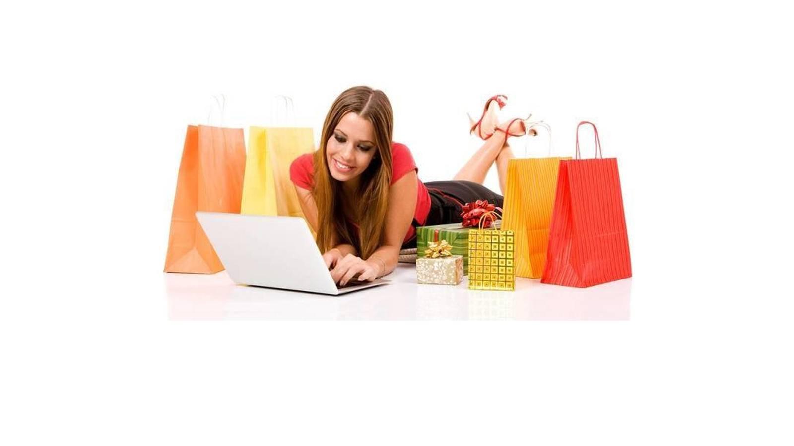 Шоппинг в берлине — магазины, аутлеты, рынки, распродажи 2021, tax free