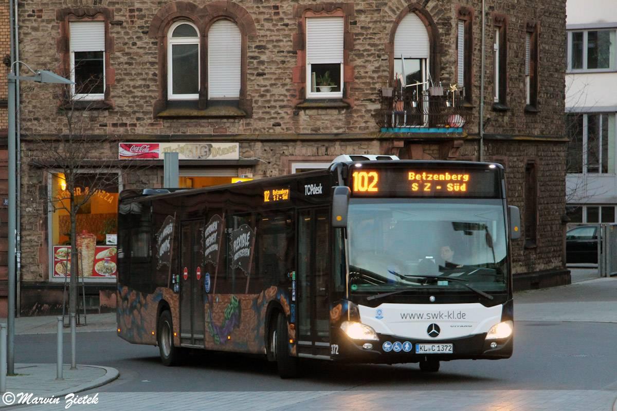 Автобус в|из германии: расписание движения, маршруты, стоимость билетов, фирмы
