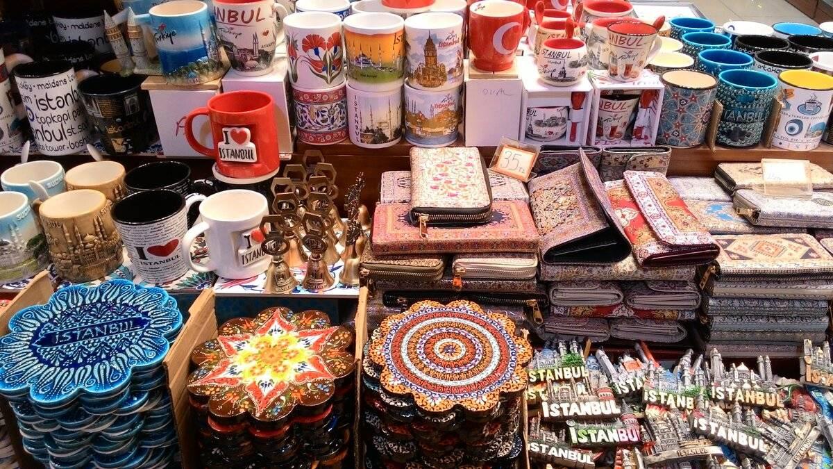 Что привезти из южной кореи: варианты подарков, приятные сувениры и советы по выбору лучшего гостинца - новости, статьи и обзоры