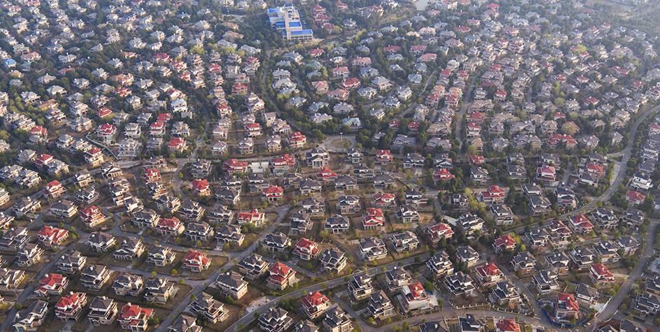 Как арендовать недвижимость в китае в 2021 году