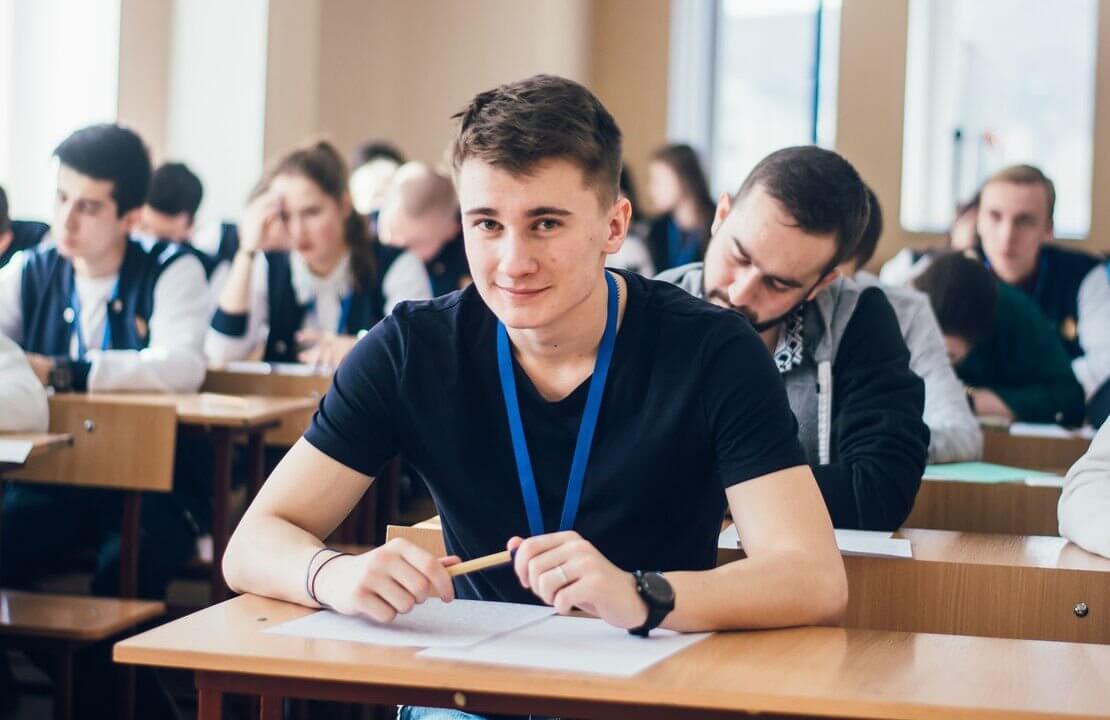 Все про обучение в болгарии для русских и украинцев в 2019 году