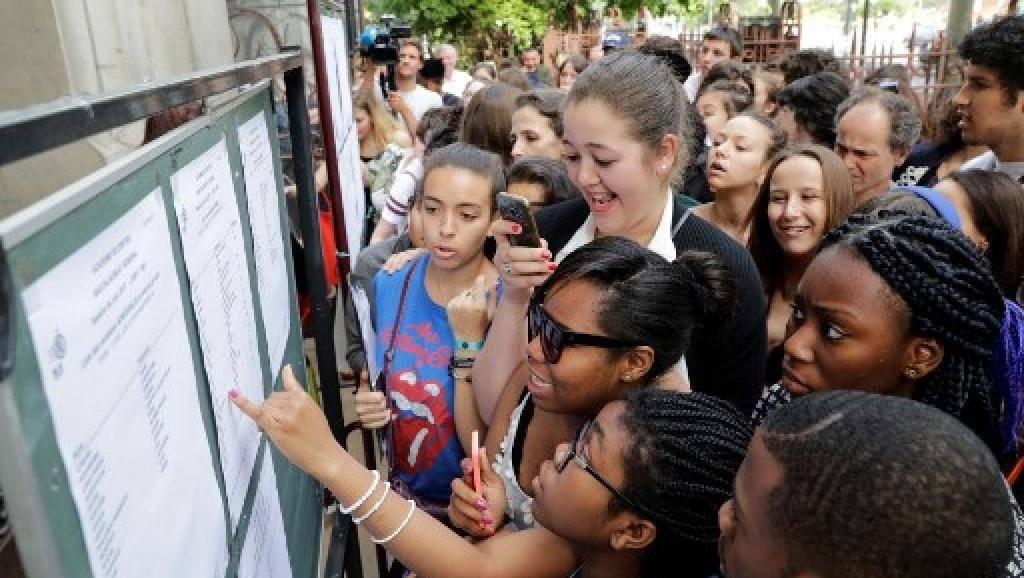 Как устроена система образования в израиле в 2021 году