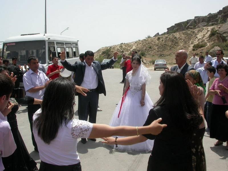 Турецкая свадьба 2021 обычаи, свадебная церемония в турции