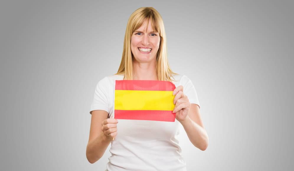 Иммиграция в испанию: ищем самый простой способ