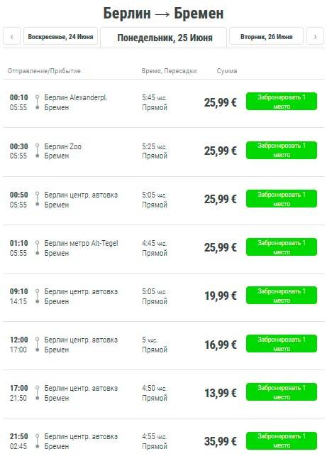 Топ 3 способа добраться из аэропорта мюнхена до города