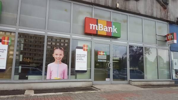Открытие счета в польском банке и получение банковской карты в польше - mypoland24