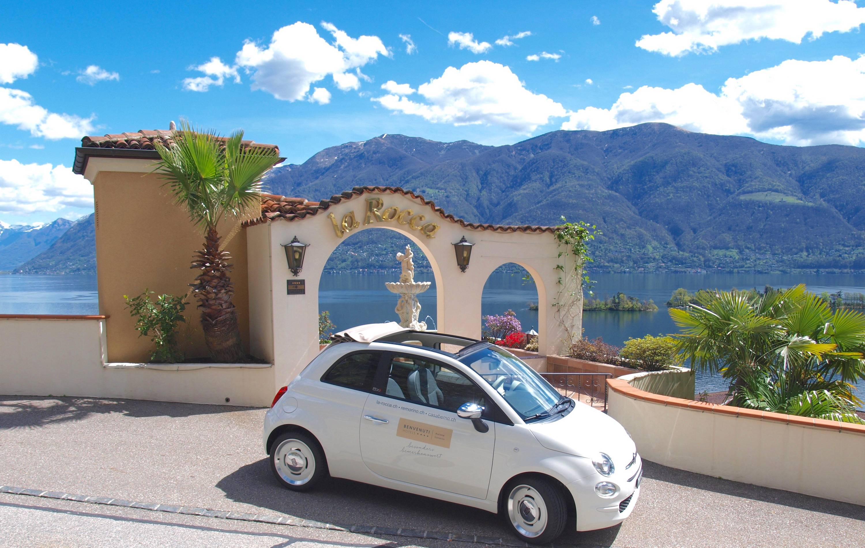 Прокат автомобилей малага цены | malagacar.com