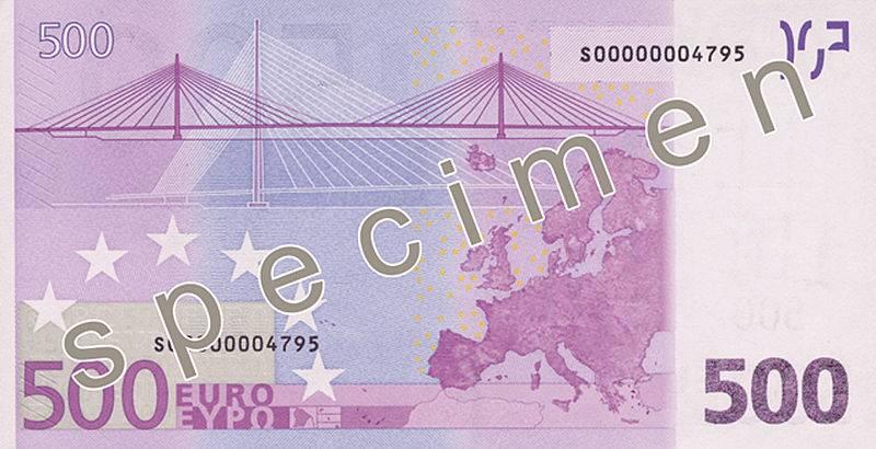 Сколько денег брать в черногорию