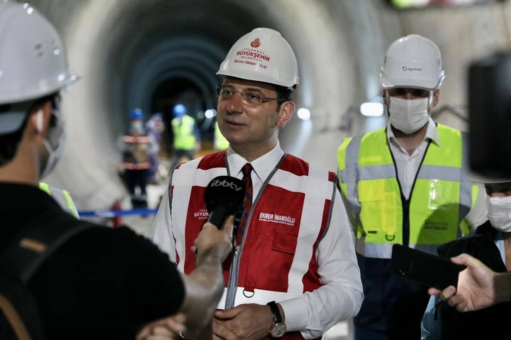 Istanbul card - как пользоваться? общественный транспорт стамбула, система оплаты проезда. метро стамбула