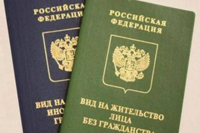 Проблемы, с которыми сталкивается почти каждый россиянин при эмиграции в англию