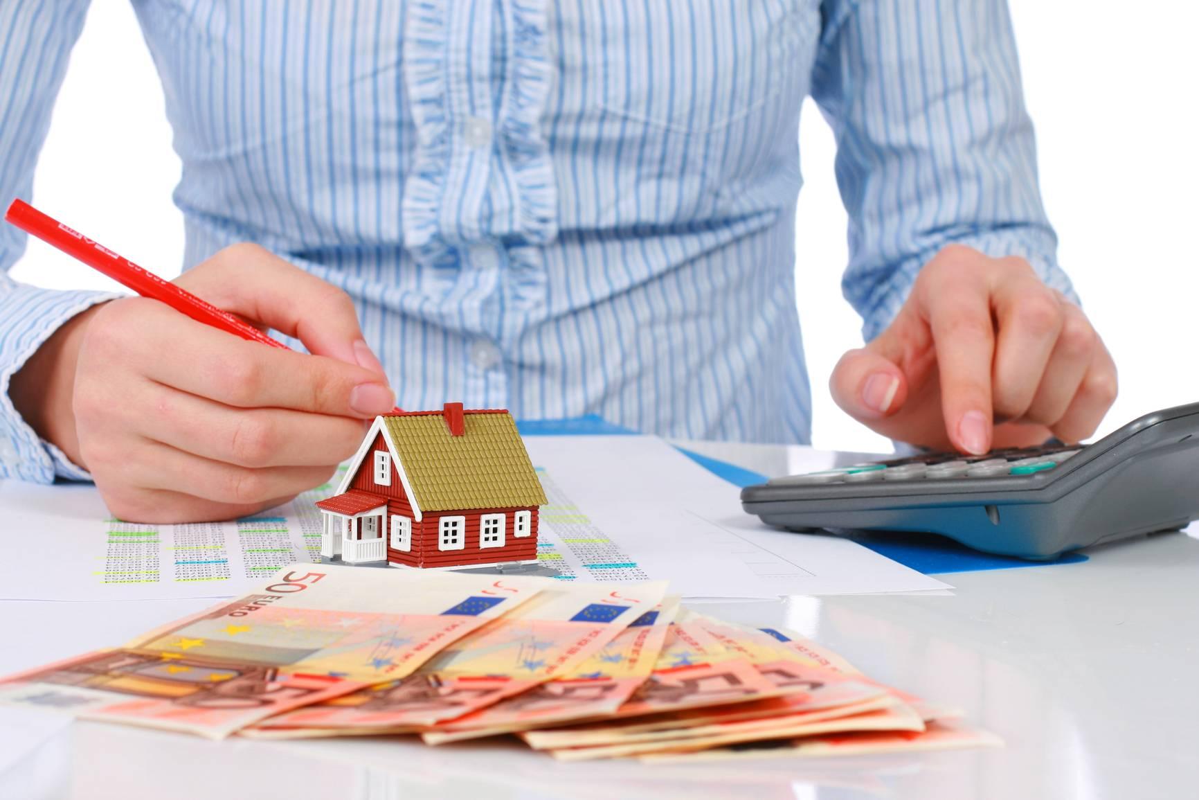 Ипотека в испании для россиян в 2021 году: условия и проценты