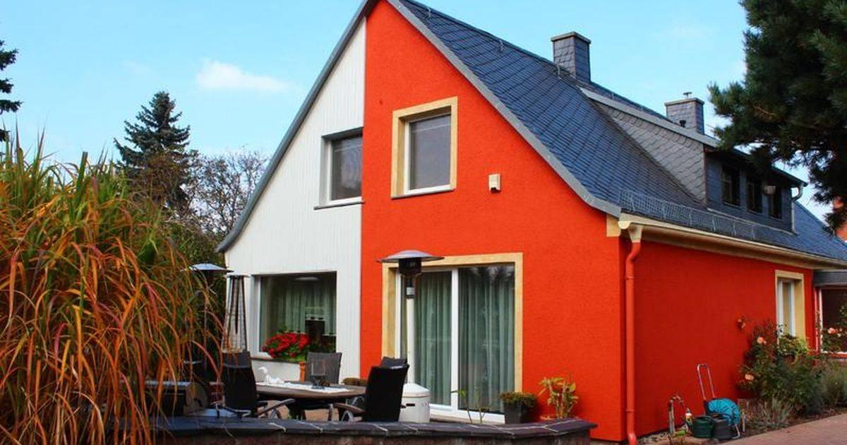 Купить дом с аукциона в германии недорого: подготовка и участие