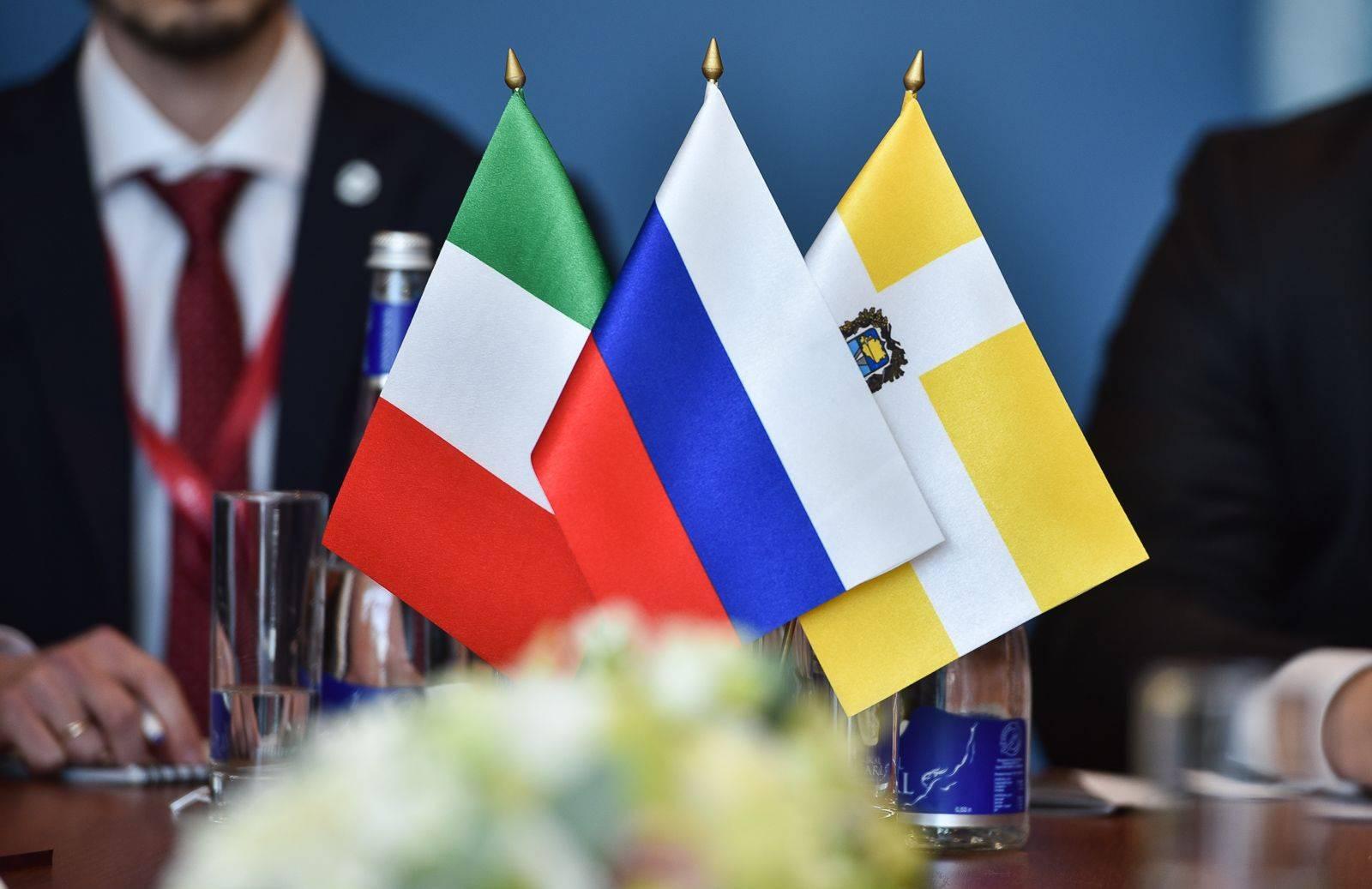 Бизнес во франции - как купить готовый или открыть с нуля русским, бизнес иммиграция, налоги, варианты инвестиций