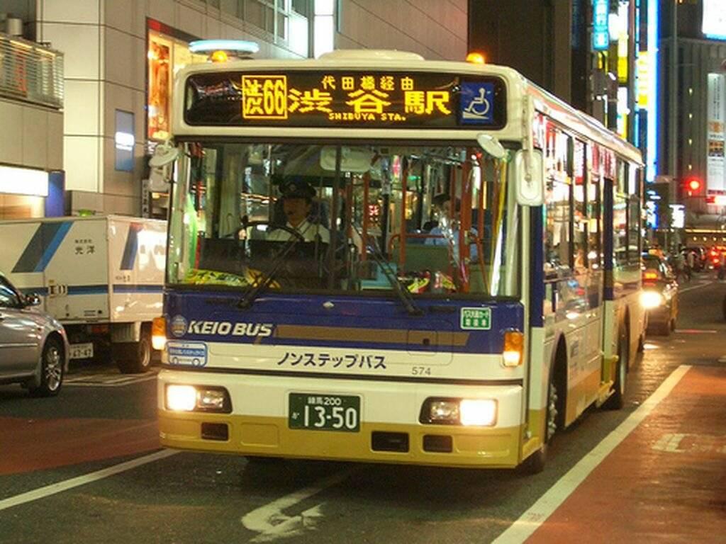 Цены в японии на еду, аренду жилья, транспорт
