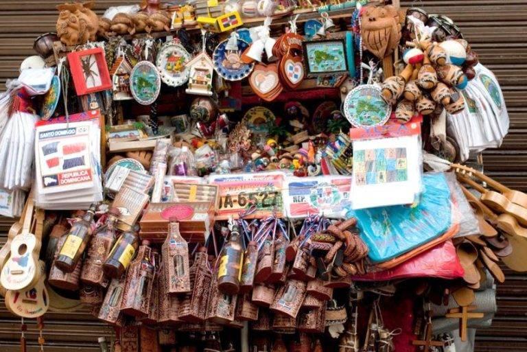 Что привезти из сша: умный шоппинг в нью-йорке и других городах