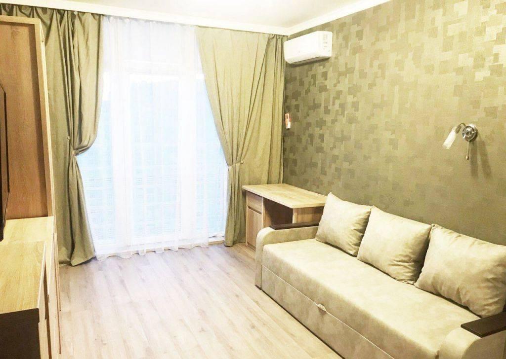 Как снять квартиру в париже? особенности аренды и цены