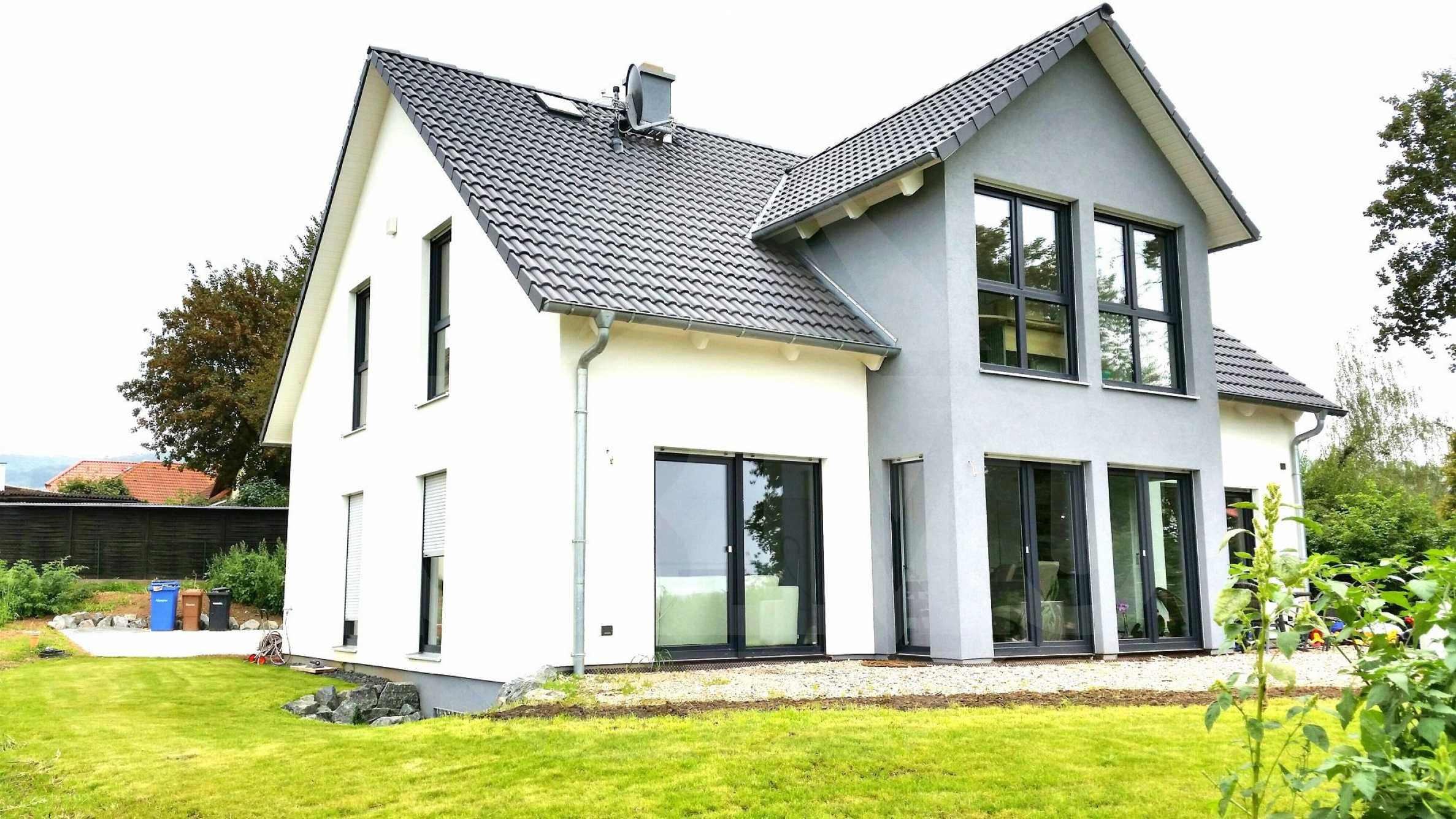 Покупка дома в германии! помощь в покупке.регистрация собственник