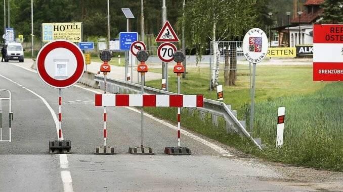 Коронавирус и снятие ограничений в европе и россии: что открывают с 15 июня