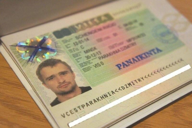 Как эмигрировать в финляндию из россии? переезжаем в финляндию на пмж