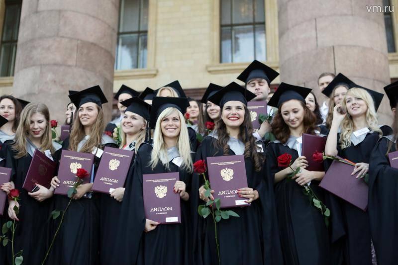 Как получить образование в эстонии в 2021 году для русских