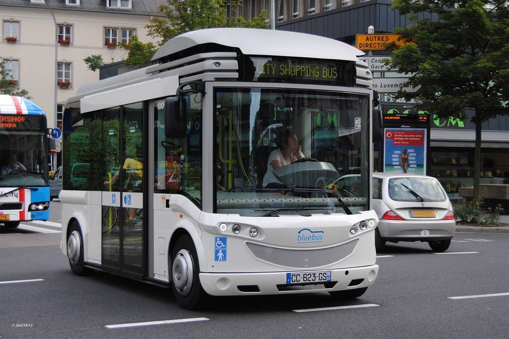 Общественный транспорт во франции: самолеты, поезда, метро, автобусы, трамваи - 2021