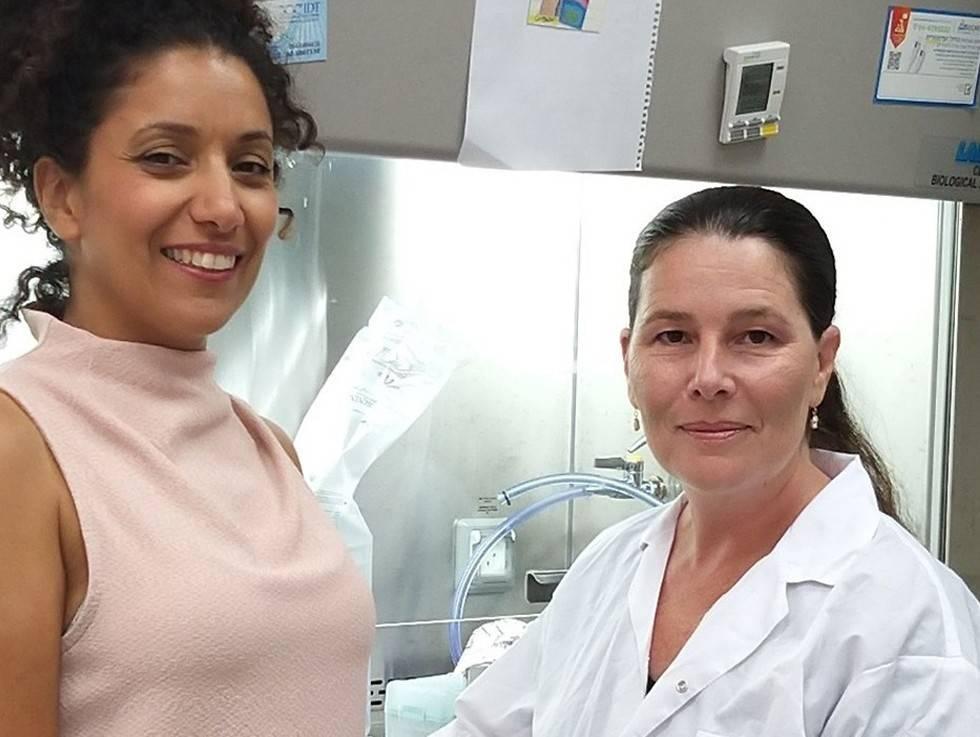 Лечение рака мочевого пузыря в израиле: цены 2021 года | клиника хадасса