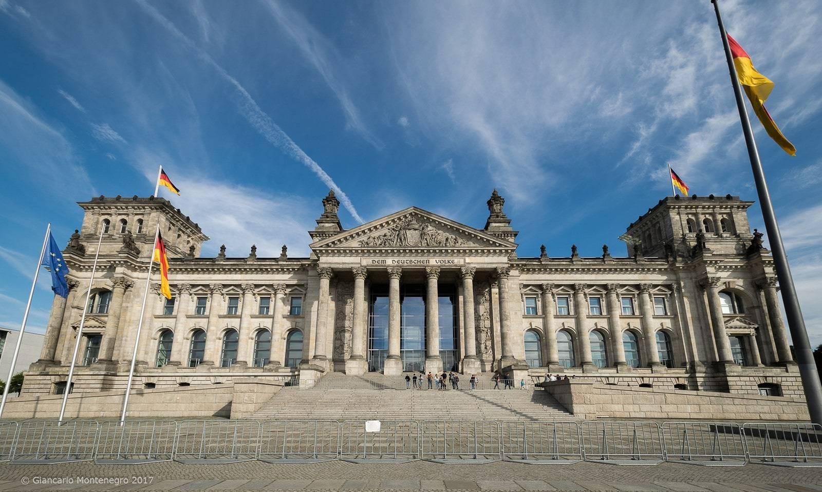 Экскурсии в Германии: куда поехать, стоимость, русскоязычные туры