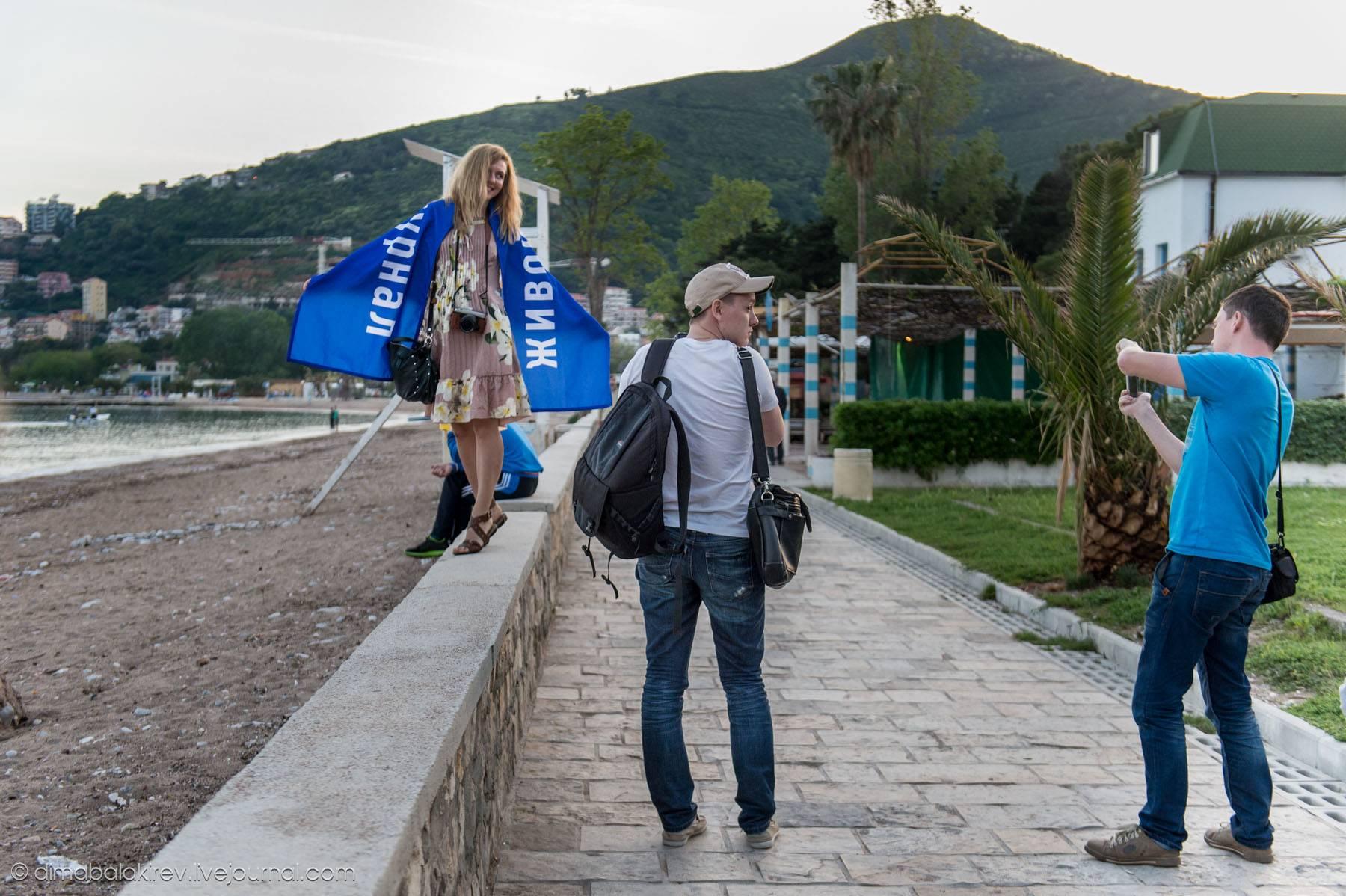 Налоги в черногории в 2021 году: туристический, недвижимость, городской, ндс, прибыль