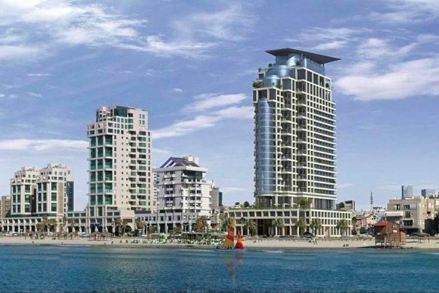 Налоги в израиле: подоходный, ндс, на прибыль, на имущество, на недвижимость, на посылки