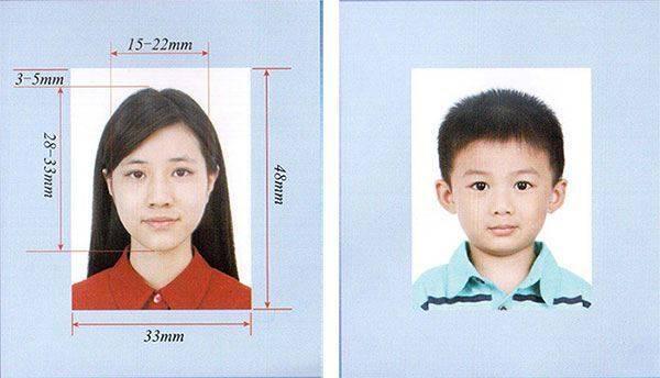 Как получить визу в китай в 2021 году