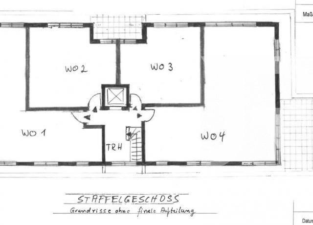 Квартиры и апартаменты вмёнхенгладбахе