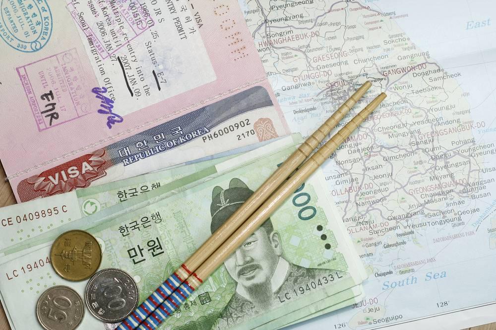Нужна ли виза в южную корею для россиян в 2021 году нужна ли виза в южную корею для россиян в 2021 году