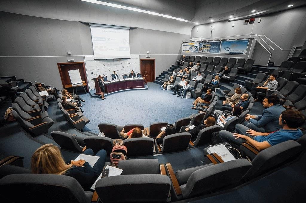 Как открыть или купить выгодный бизнес в польше - русскому, украинцу, белорусу + видео