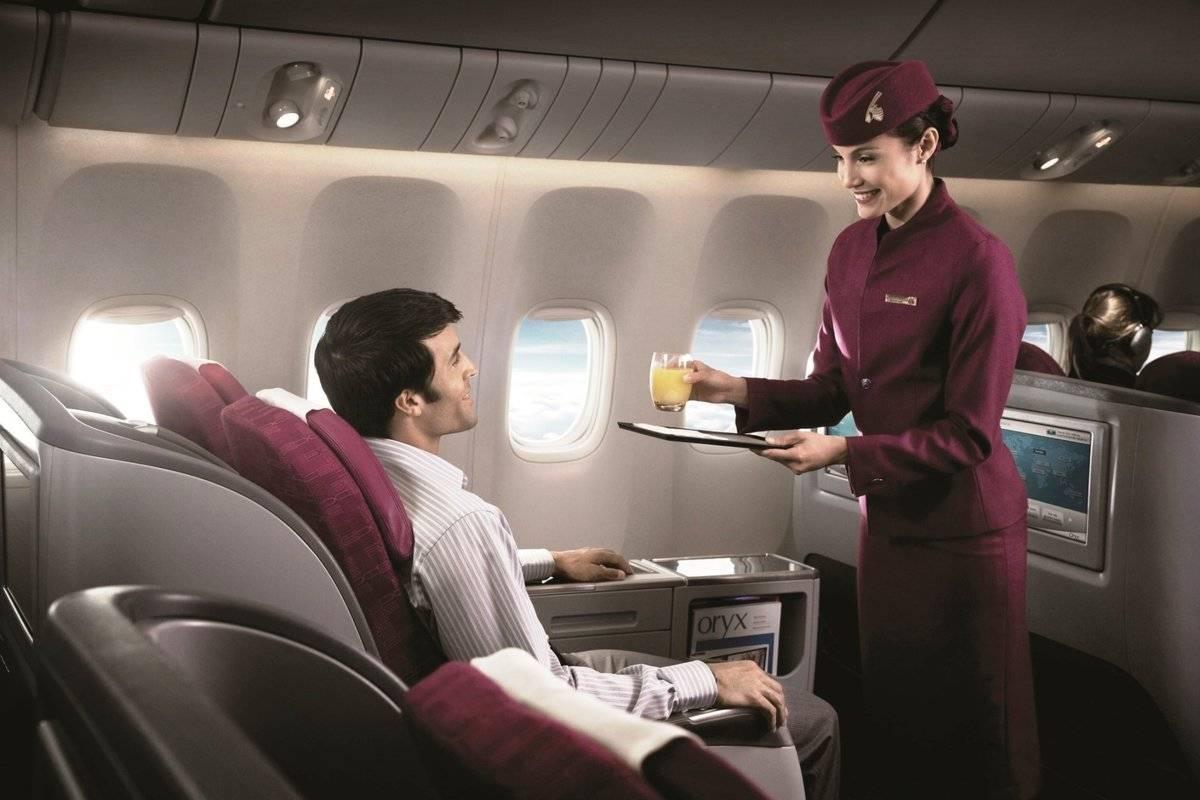 Новые правила перелётов российских и иностранных авиакомпаний