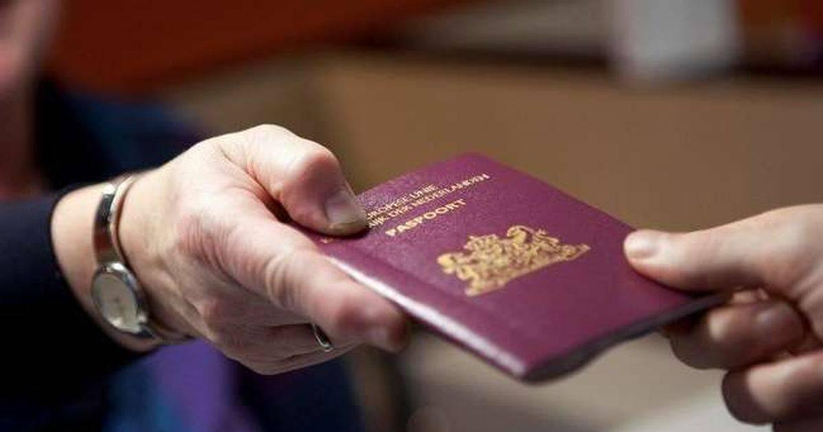 Как живут на кипре в 2021 году, уровень жизни — все о визах и эмиграции