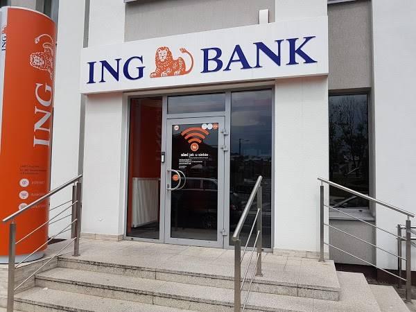Bank pekao: тарифы, инструкция по открытию счета