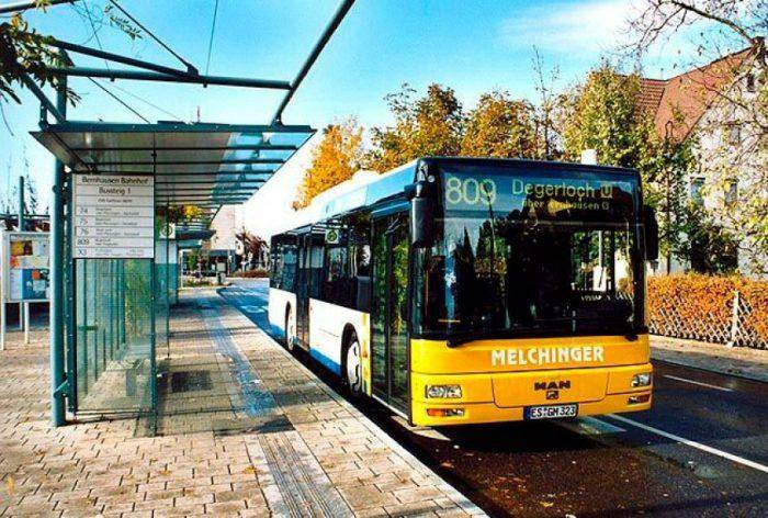 Немецкие автобусы: производители и торговые марки, модельный ряд, преимущества и недостатки, особенности, популярные варианты для города, туризма и не только