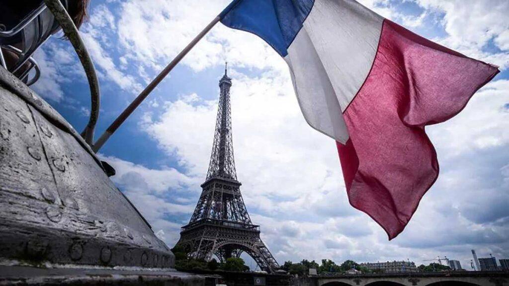 Как найти работу во франции в 2021 году
