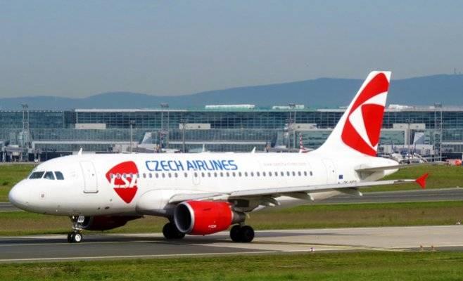 Как зарегистрироваться на рейс smart wings - онлайн и в аэровоказале