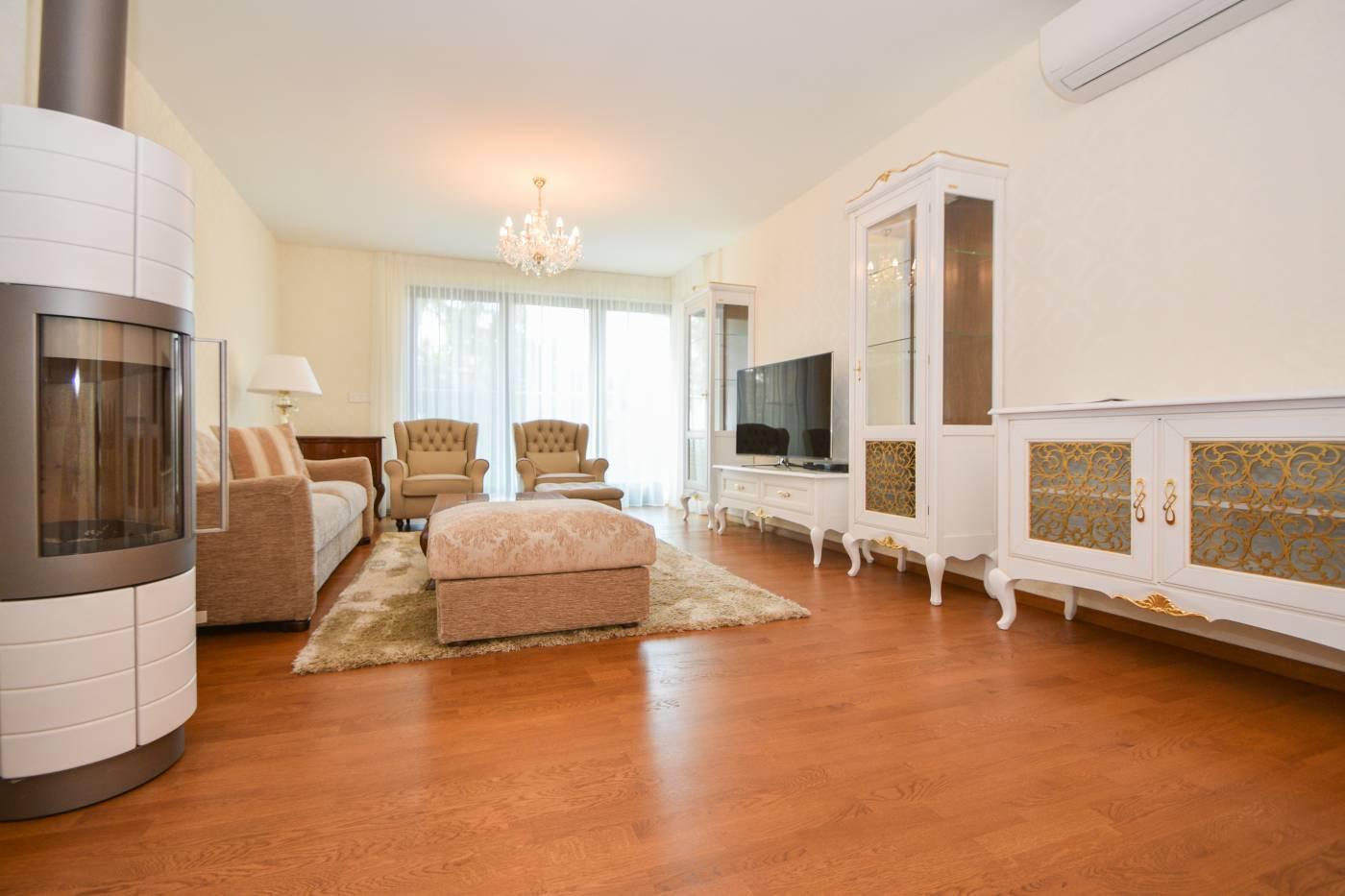 Купить квартиру (дом) в польше: недвижимость в польше для иностранцев