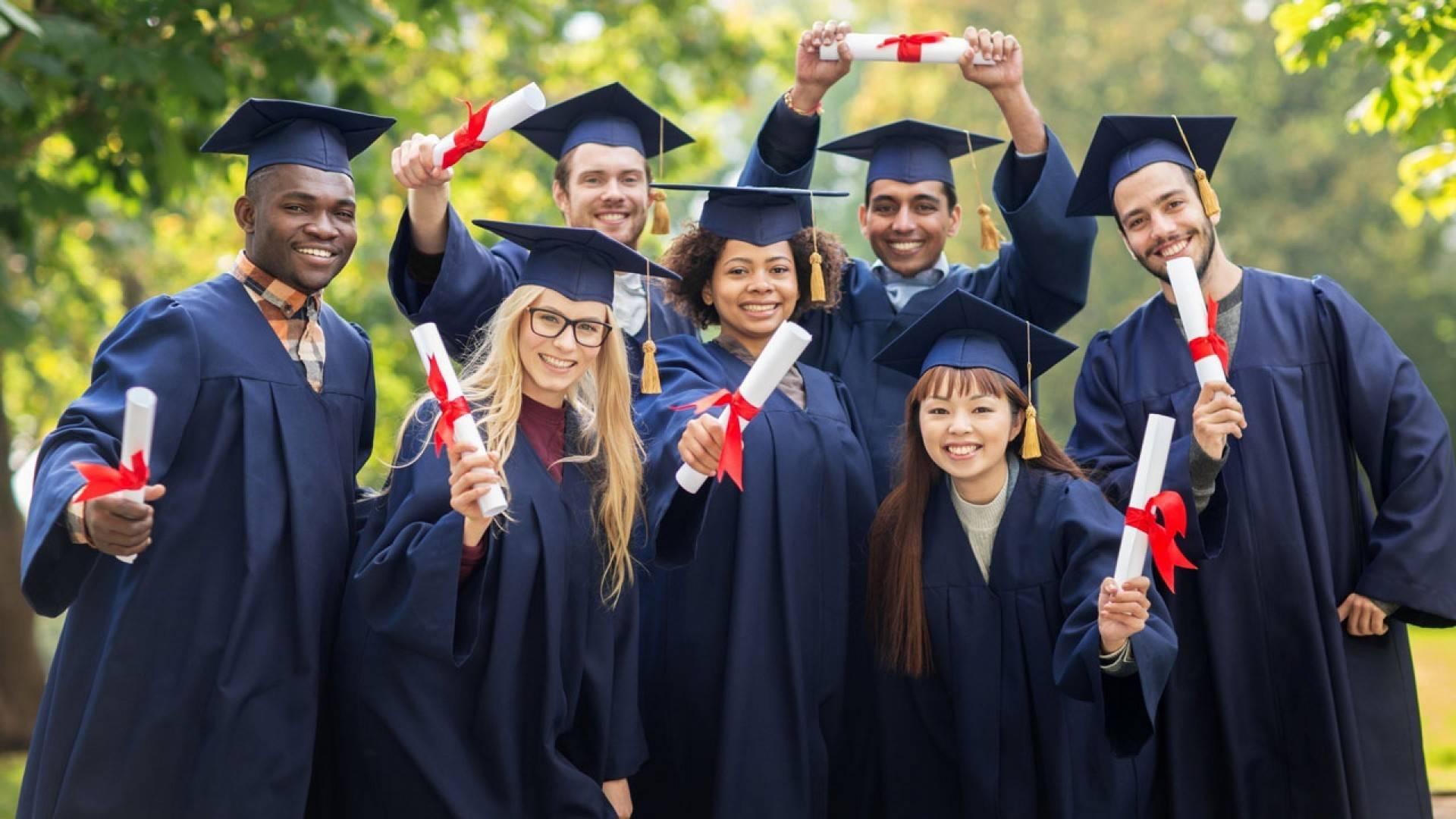 Как получить стипендию или грант на обучение в Германии в 2021 году
