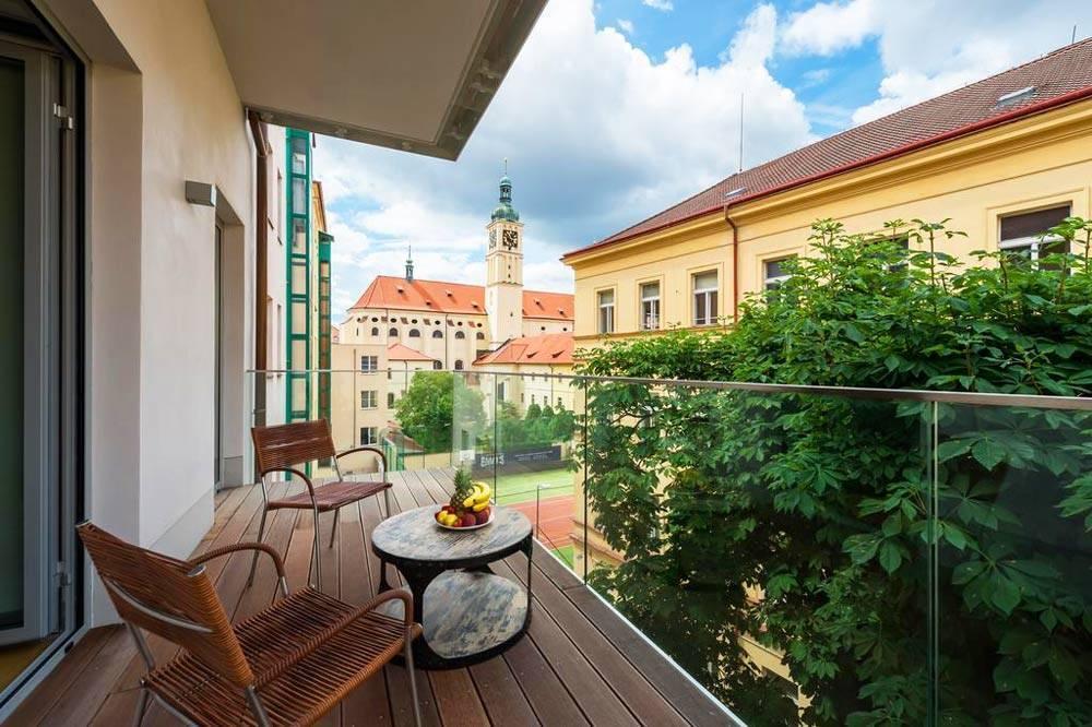 Снять квартиру в праге на длительный срок, посуточно, на неделю, аренда жилья и апартаменты