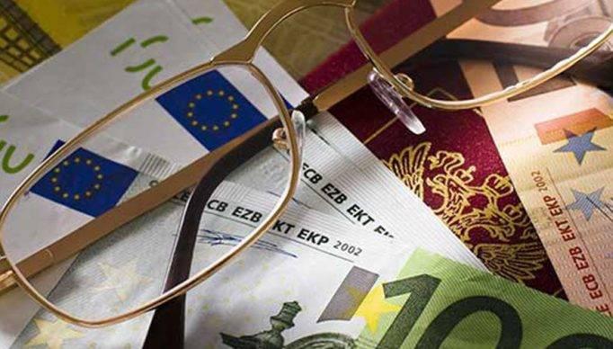 Входит ли болгария в шенгенскую зону