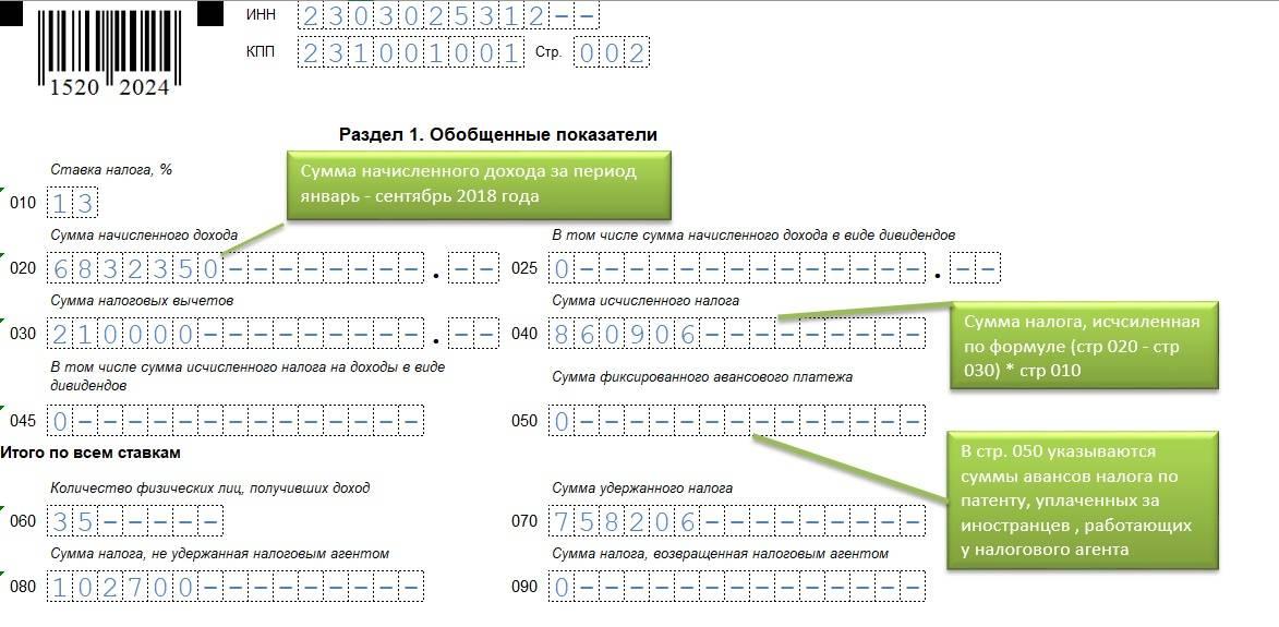 """Как платить налоги в чехии: особенности, процедура ⋆ іа """"єуработа"""""""