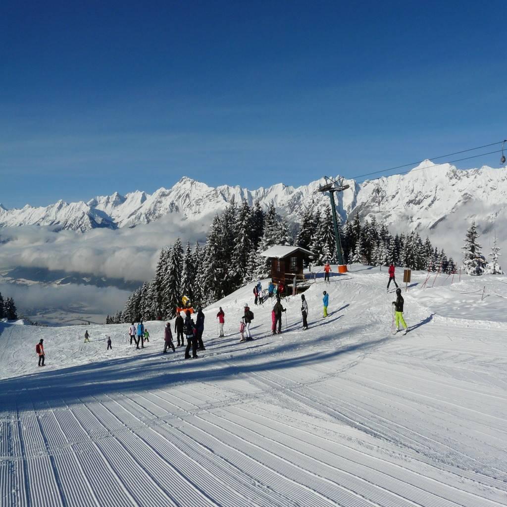 Собираетесь на горнолыжный курорт? объясняем, как его выбрать, чтобы вам понравилось
